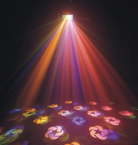 buy led party lights